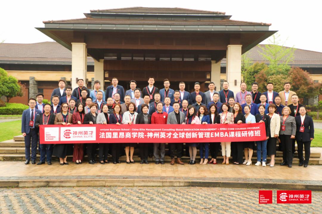 访中国医学特检领域独角兽企业,共论创新如何塑造强势品牌